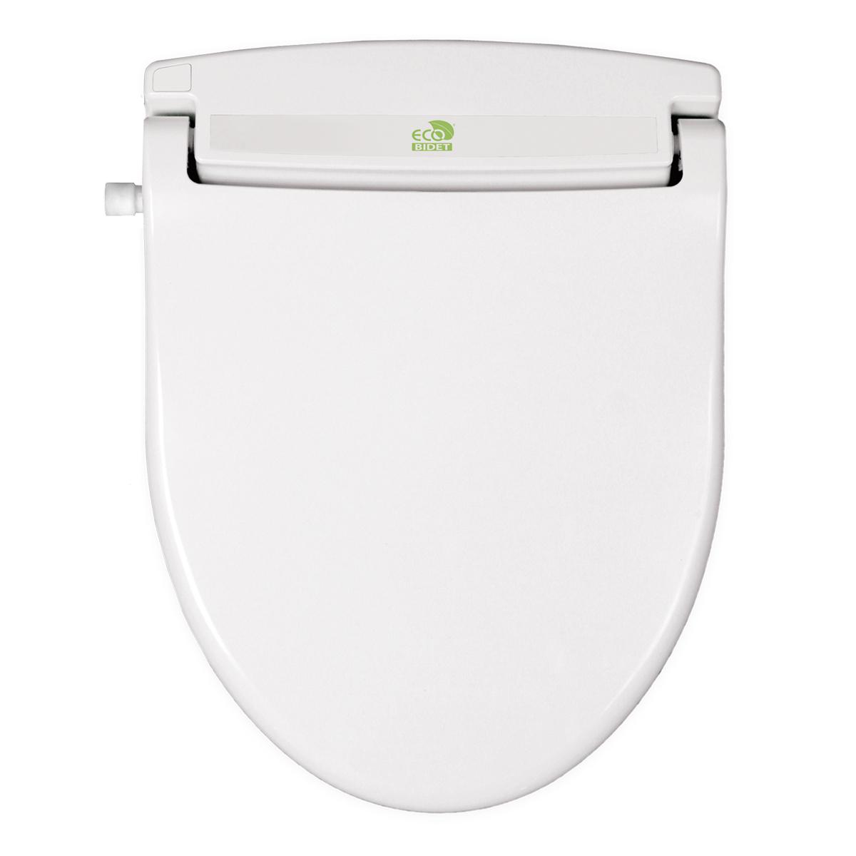 Terrific Bidets Japanese Toilet Seats Bidet Shop Nz Creativecarmelina Interior Chair Design Creativecarmelinacom